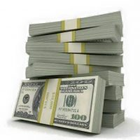WE OFFER URGENT PAY DAY LOAN TO INDIVIDUAL