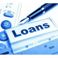 Do you need Personal Loan? Apply Now