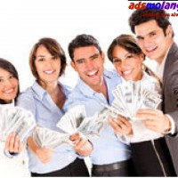 Fast Approval & Payout
