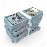 URGENT LOAN OFFER TO SETTLE YOUR FINANCE ISSUE