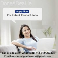 Get Personal Loan Personal unsecured loans Online personal loans
