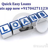 URGENT LOAN WITH 3% INTEREST RATE APPLY NOW