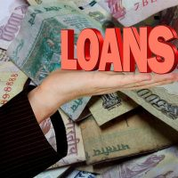 CONTACT US NOW FOR QUICK LOAN +917406181315