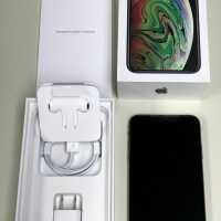 Selling Original : Samsung S10 Plus,iPhone Xs Max,S10E,iPhone X
