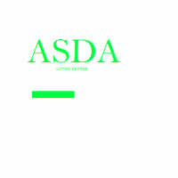 GOOD DAY AND WELCOME TO ASDA FINANCE LTD