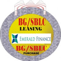 Genuine Provider Of BG / SBLC for Lease and Purchase (Provider Moves First)