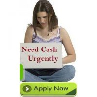 GET YOUR URGENT LOAN TODAY +918929509036